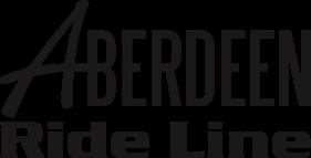 Aberdeen Rideline