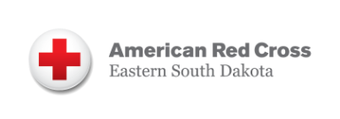 American Red Cross Serving Eastern South Dakota