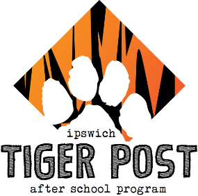 Tigerpost Of Ipswich