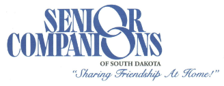 Senior Companions of South Dakota