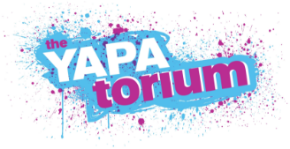 YAPA (Youth Adult Partnership Of Aberdeen)