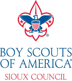 Boy Scouts of America, Sioux Council